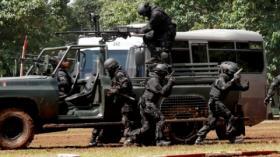 Latihan TNI AD Kartika Yudha, Libatkan Alutsista Canggih