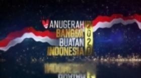 Ini Dia Ajang Anugerah Bangga Buatan Indonesia 2020