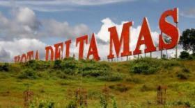 Siap-Siap Investor! Puradelta Lestari Tebar Dividen Interim Rp 25 Per Saham