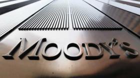 Moodys Afirmasi Peringkat BAA3 untuk Xl Axiata