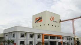 Japfa Comfeed Ekspansi, Buka Pabrik Baru di Vietnam
