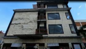Selebgram Loncat dari Lantai 4 Hotel di Bali, Diduga Akibat Masalah Cinta