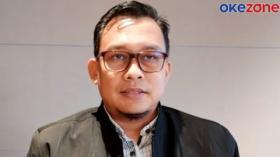 Terkait Kasus Suap Menteri Edhy Prabowo, KPK Geledah Kantor ACK