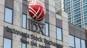BEI Catat Investor Pasar Modal Tembus 3,39 Juta