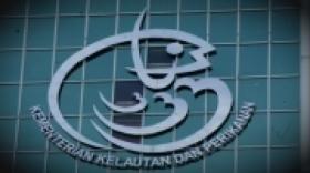 KPK Geledah Rumah Dinas Mantam Menteri Edhy Prabowo