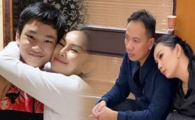 Usai Taklukkan Kalina, Vicky Diuji Anak Deddy Corbuzier