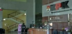 Komisi Pemberantasan Korupsi  KPK  Merilis 10 Calon Kepala Daerah Terkaya
