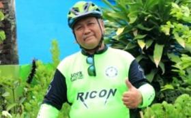 Lagi, Pejabat Pemkab Jombang Wafat Terpapar Covid-19
