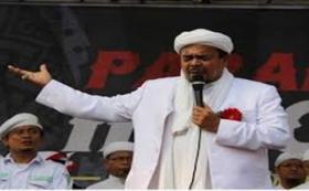 Kasus Habib Rizieq, Pemkot Bogor Segera Jatuhkan Sanksi ke RS Ummi