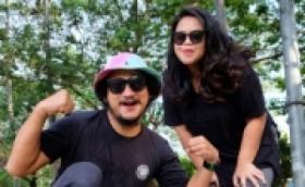 Kronologi Lengkap Kasus Pelecehan Seksual ke Istri Komedian Isa Bajaj