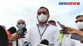 Evaluasi Internal Sriwijaya Air Tunggu Hasil Investasi KNKT