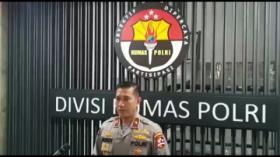 5 Terduga Teroris di Aceh Siapkan Serangan Sebelum Ditangkap