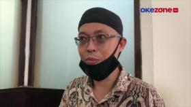 Pengacara Khadavi Pertanyakan Ketidakhadiran Polisi