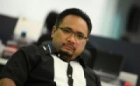 Pengacara Gus Nur Anggap Aneh Kasus Kliennya
