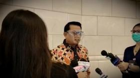 Disebut SBY dalam Kudeta Demokrat, Moeldoko: Jangan Tekan Saya