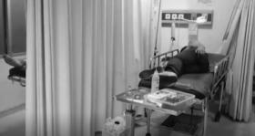 Saling Ejek di Medsos, Pemuda Tewas Berduel di Duren Sawit Jaktim