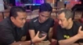 Kiai Said Aqil, Gus Miftah, Ustad Yusuf Mansur Akan Jumpa Pers Tolak Legalisasi Miras