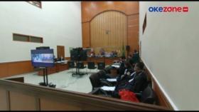 Pengakuan Para Saksi di Sidang John Kei Cs