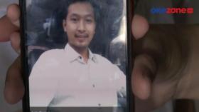 Update Kasus Salah Transfer, Pria di Surabaya Ditahan