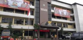 Polisi Ungkap Penculikan di Rumah Kos Tebet, Jakarta Selatan