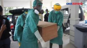 2 Jenazah Korban Penembakan KKB Berhasil Dievakuasi ke Timika