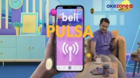 e-TV Mall, Terobosan Baru Transaksi Digital di SPIN Pay