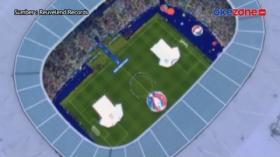 8 Kota Tuan Rumah Euro 2020 Perbolehkan Penonton ke Stadion