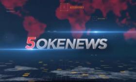 5 OkeNews: Korban Gempa Tidur di Halaman Rumah dan Ratusan Santri Curi Start Mudik
