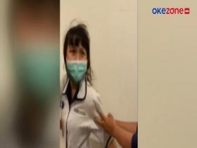 Diduga Tolak Buka Infus Pasien, Seorang Perawat Dianiaya