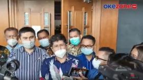 Kubu Moeldoko Tak Hadir, Sidang Gugatan AD ART Partai Demokrat Ditunda