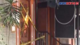 Anggota Polisi di Kebayoran Baru Tewas, Diduga Dikeroyok