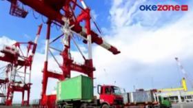 Neraca Perdagangan Surplus, Pemerintah Respons Positif