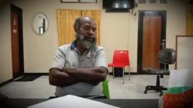 Pengakuan Paniel Kogoya, Tergoda Bisnis Senjata Api karena KKB Bawa Uang Rp1 Miliar