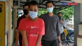 Dinilai Lambat Urus BLT, Seorang Suami di Kota Jambi Aniaya Istri