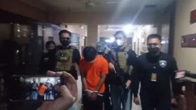 Polisi Berhasil Tangkap Tersangka Kasus Pembunuhan di Kalideres, Jakarta Barat