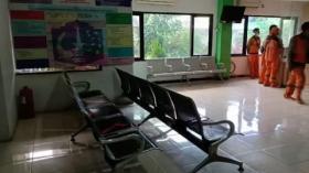 Pembuatan SIKM di Wilayah Jakarta Utara Sepi Peminat