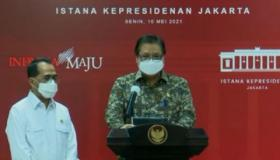 Sah! Pemerintah Tetapkan Harga Vaksin Gotong Royong Rp500.000 Per Dosis