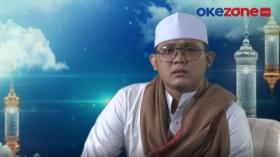 Tausiyah: Islam Mewajibkan Berbakti kepada Orangtua