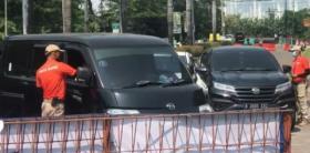 Hari Ini, Taman Impian Jaya Ancol Kembali Tutup
