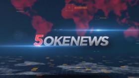 Diduga Pakai Narkoba, Musisi Anji Ditangkap Polisi dan 8 Tersangka Pungli di Pelabuhan Tanjung Priok Ditangkap