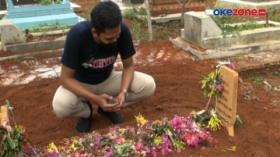 2 Warga di Surabaya Meninggal Usai Divaksin