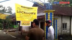 Kendal Terpapar Varian India, Ganjar Wacanakan Lokasi Karantina per Kecamatan