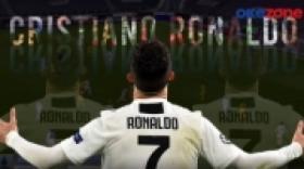 Ronaldo Berusia 40 saat Piala Eropa 2024, Masih Kuat?