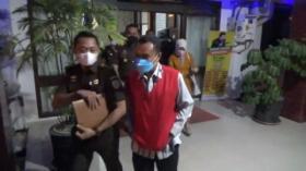Kejati Sulteng Cekal Dua Tersangka Dugaan Korupsi PT Toshida Indonesia