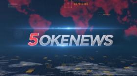 Kasus Covid-19 Melonjak, Keluarga Pasien Antre di IGD dan Aksi Pencurian Terekam CCTV, Wanita Beraksi di Toko Grosir