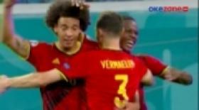 Menang 2-0 atas Finlandia, Rusia Rajai Grup B