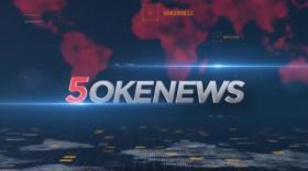 TOP 5 OKENEWS: Polisi Tangkap Pemalak Yang Mencatut Tanda Pengenal  Polwan dan Penyekatan Suramadu Dihentikan