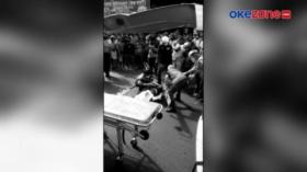 6 Pelaku Pengeroyokan dan Pembunuhan di Denpasar, Bali Ditetapkan Jadi Tersangka
