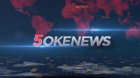 Penipuan Anggota Satpol PP DKI dan Jemput Paksa Jenazah Pasien Covid-19, Keluarga Adu Mulut