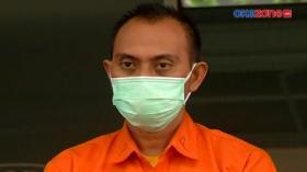 Polisi Tangkap Pelaku Penipuan Perekrutan Anggota Satpol PP
